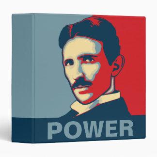 Poder de Tesla