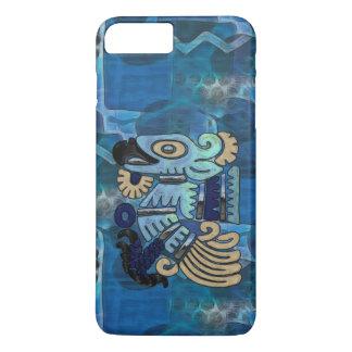Poder Del Aguila iPhone 8 Plus/7 Plus Case