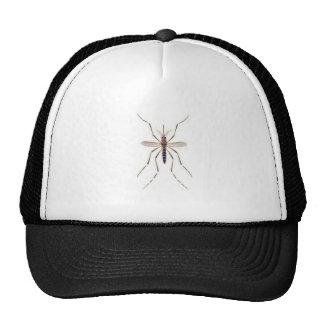 PODER del mosquito Gorro