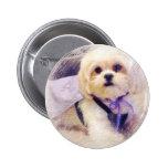 Poder del perrito de Bella Pin