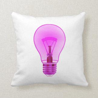 poder púrpura que brilla intensamente filament.png almohada
