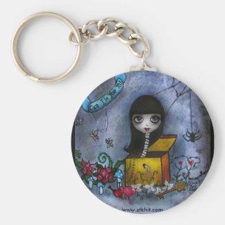 poder-yo-ser-su-juguete, www.stkhit.com llavero redondo tipo pin