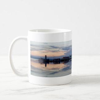 Podersdorf Am Neusiedlersee Coffee Mug