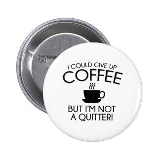 Podría dar para arriba el café