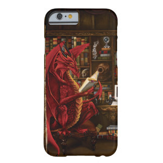 Podthology the Pod Complex Barely There iPhone 6 Case