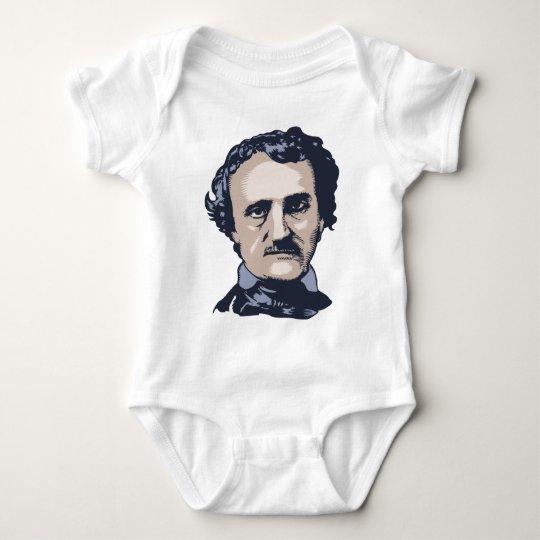 Poe-2 Body Para Bebé