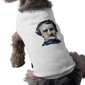 Poe-2 T-Shirt