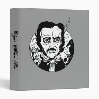 Poe Binder