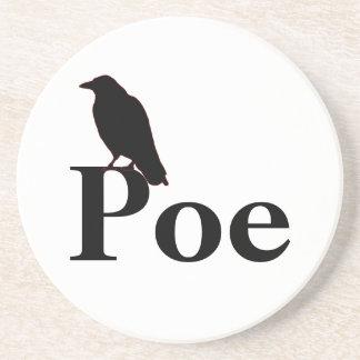Poe Coaster