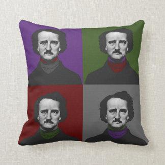 Poe Cojín