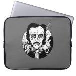 Poe Lap Top Sleeve Laptop Computer Sleeve