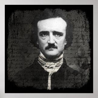 Poe Impresiones