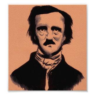 Poe Fotografia