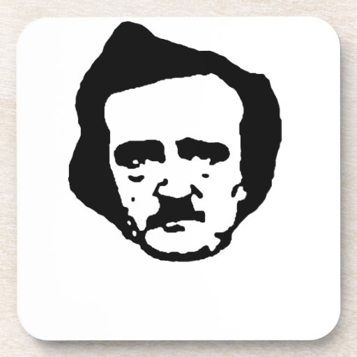 Poe Posavasos