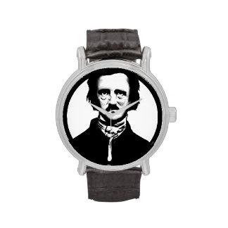 Poe Wrist Watches