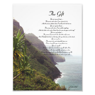 Poema del amor de Hawaii Fotografías
