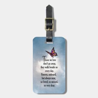 Poema tan amado de la mariposa