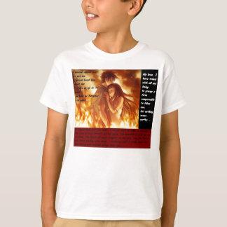 poems T-Shirt