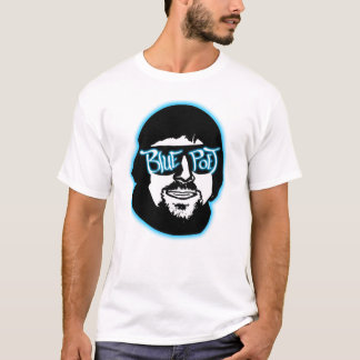 PoeT(ry) in Motion T-Shirt