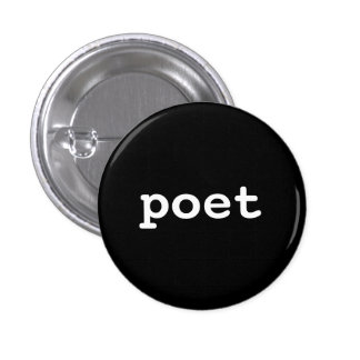 poeta pin redondo 2,5 cm