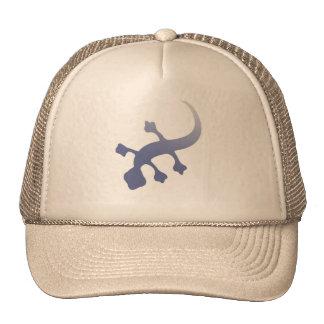 Poetica Gecko Trucker Hat
