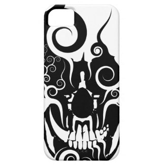 Poetry Of Silence Case-Mate iPhone Case