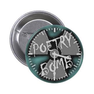 poetrybomb button