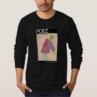 Poez_long_sleeved_t-shirt T-Shirt