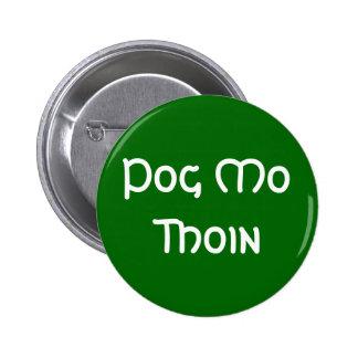 Pog MES Thoin Pin