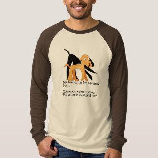 Pog shirt. T-Shirt