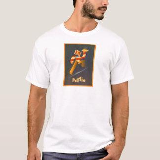 Poggio T Shirt
