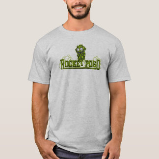 Pogo Demon T-Shirt