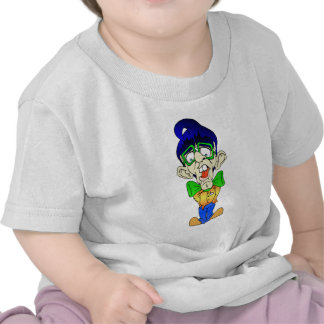 Poindexter Tshirt