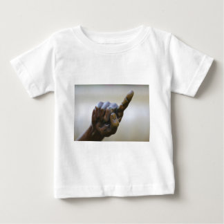 Point Baby T-Shirt