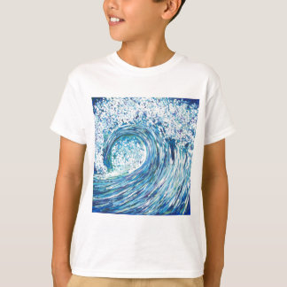 POINT BREAK T-Shirt
