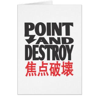 point&destroycopy.ai cards