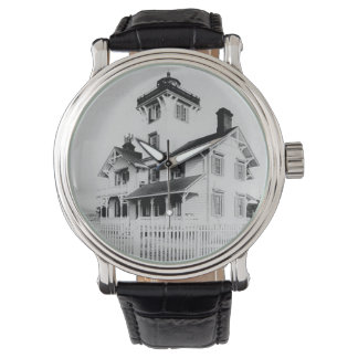 Point Fermin Lighthouse Watches
