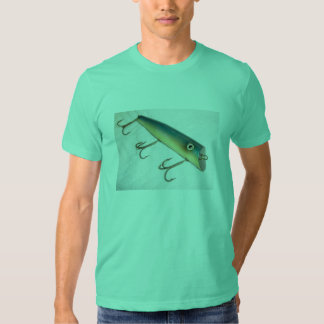 Point Jude Rhode Island Special Lure T-Shirt