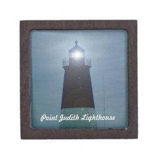 Point Judith Premium Gift Box