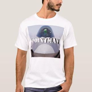 Point Man t-shirt