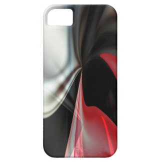 Point of attraction iPhone SE/5/5s case