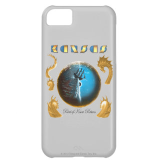 Point of Know Return iPhone 5C Case