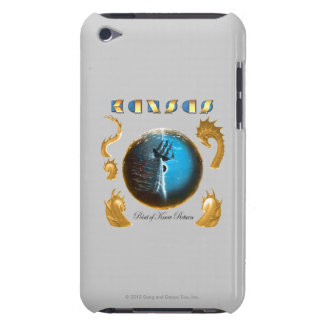 Point of Know Return iPod Touch Case-Mate Case