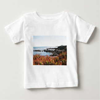 Point Piedras Blancas T Shirts