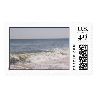 Point Pleasant Surf Postage