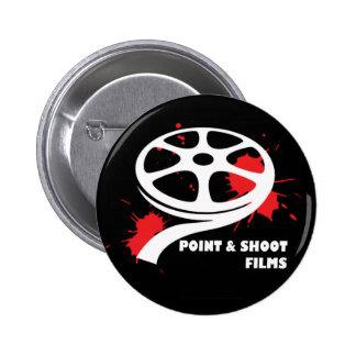 Point & Shoot Films Button