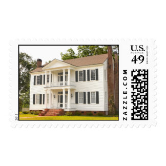 Pointe Comfort 6 3 09 035 edited Postage Stamp
