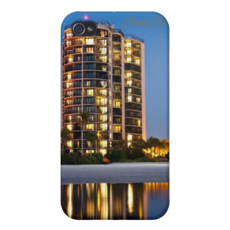 Pointe Estero iPhone Hard Shell iPhone 4/4S Cover