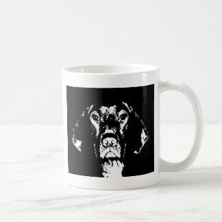 Pointer Gifts - Mug
