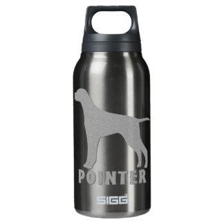 Pointer SIGG Thermo 0.3L Insulated Bottle
